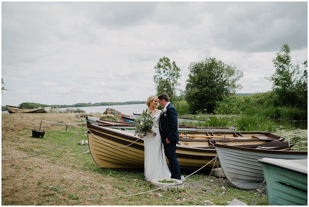 crover-house-hotel-Irish-wedding-photographer-jude-browne-photography_0351.JPG