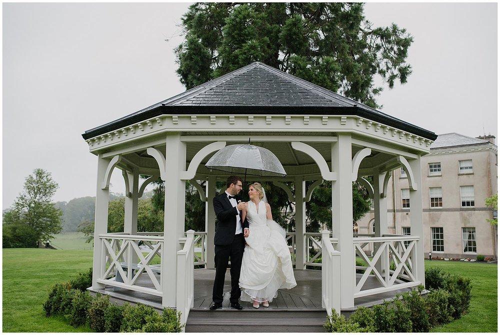 farnham-estate-Irish-wedding-photographer-jude-browne-photography_0321.JPG