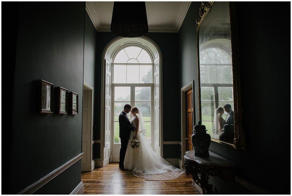 farnham-estate-Irish-wedding-photographer-jude-browne-photography_0326.JPG