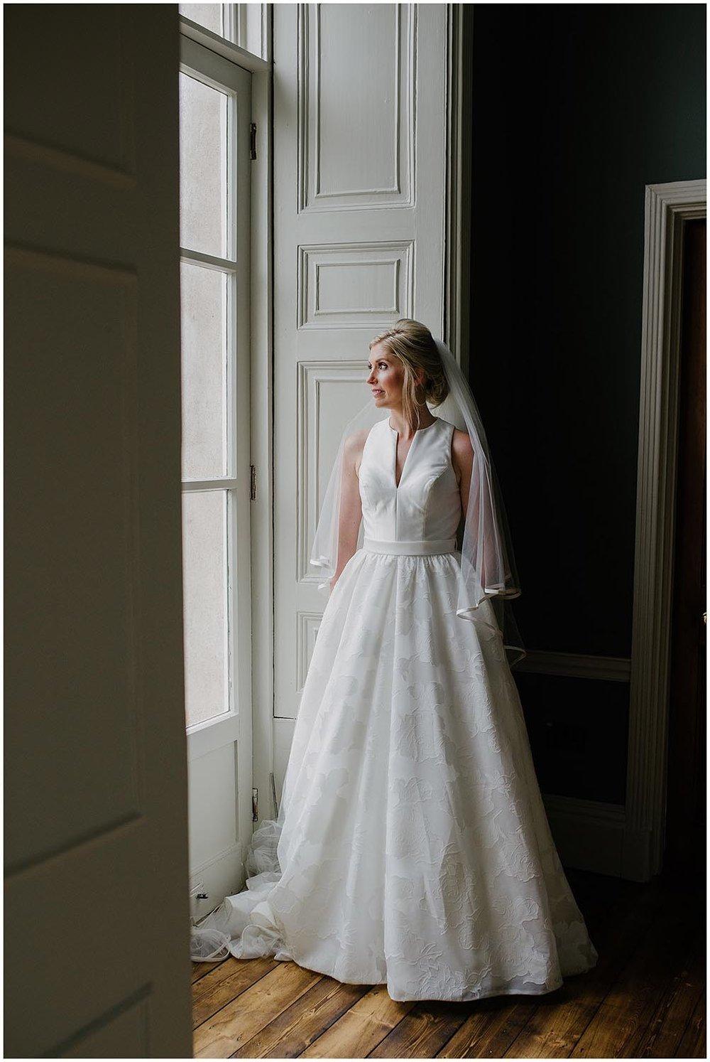 farnham-estate-Irish-wedding-photographer-jude-browne-photography_0333.JPG