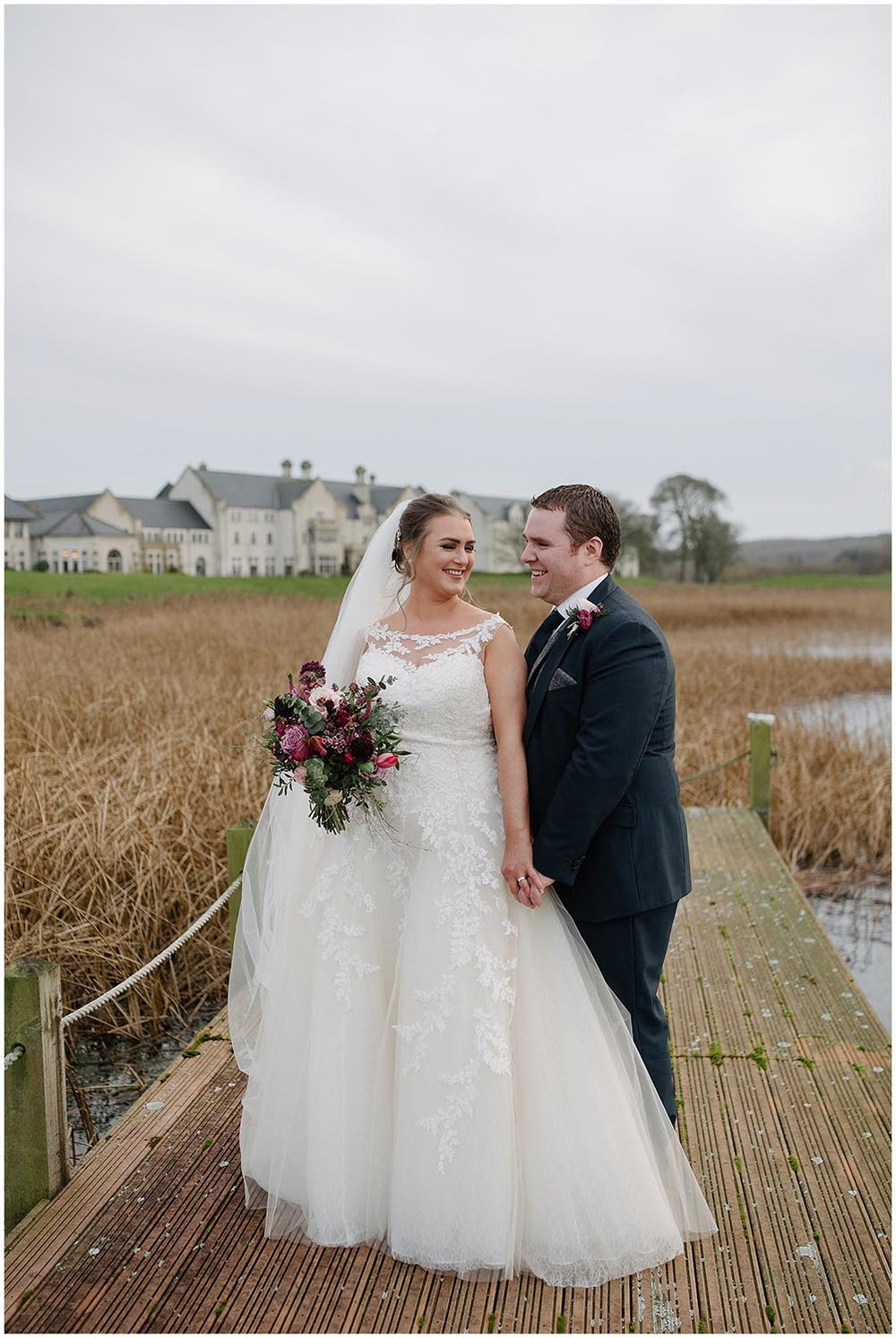 Irish-wedding-photographer-jude-browne-photography_0163.JPG
