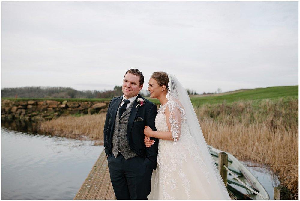 Irish-wedding-photographer-jude-browne-photography_0170.JPG