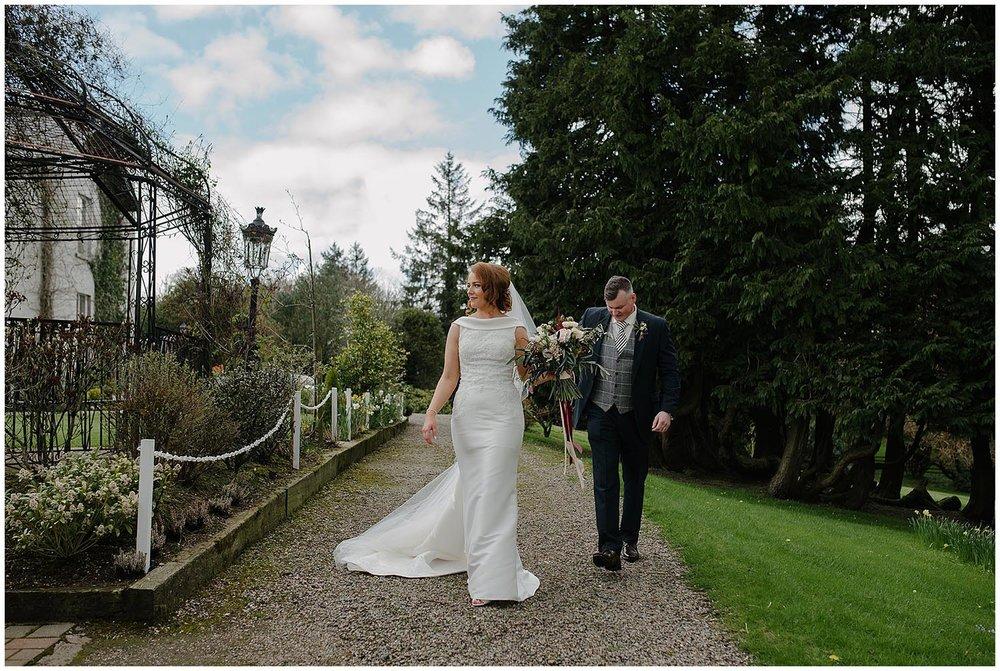 Irish-wedding-photographer-jude-browne-photography_0177.JPG