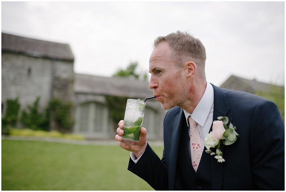 Irish-wedding-photographer-jude-browne-photography_0199.JPG