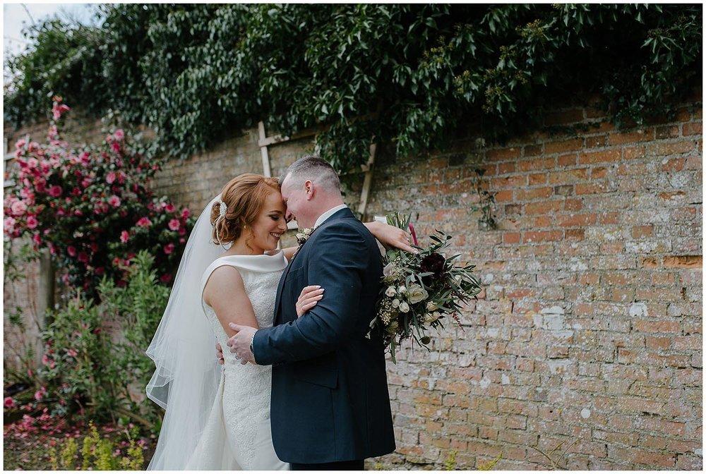 Irish-wedding-photographer-jude-browne-photography_0191.JPG