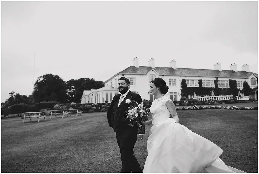 Irish-wedding-photographer-jude-browne-photography_0212.JPG