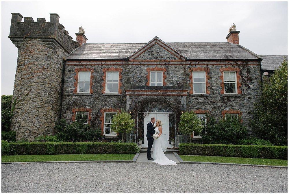 Irish-wedding-photographer-jude-browne-photography_0210.JPG