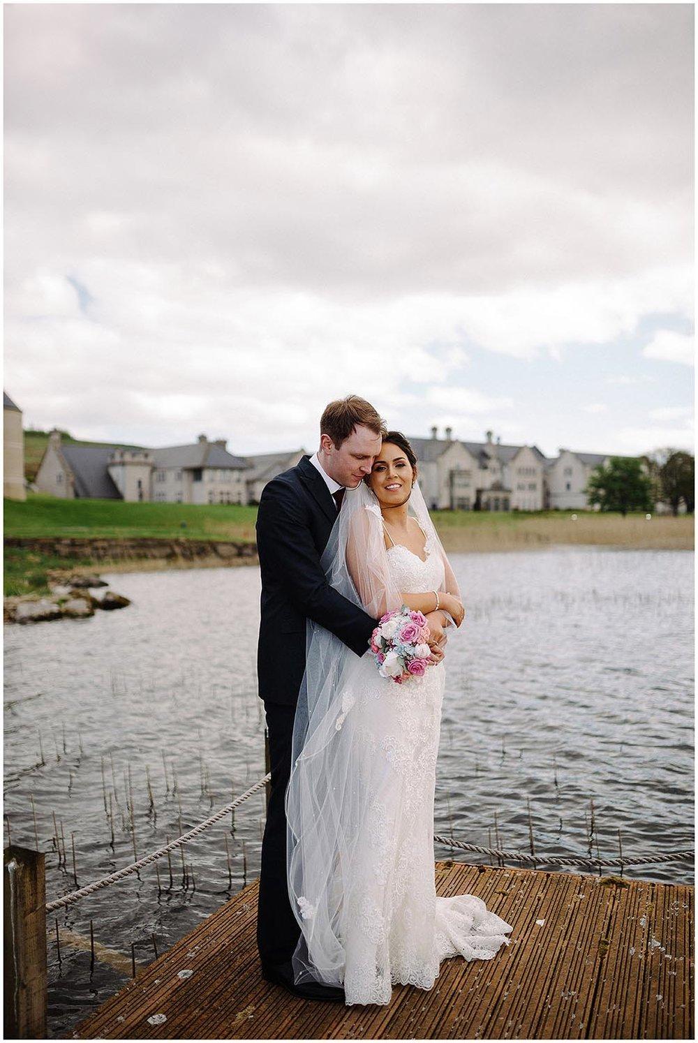 Irish-wedding-photographer-jude-browne-photography_0220.JPG