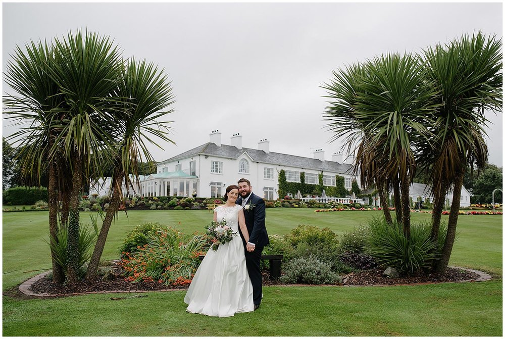 Irish-wedding-photographer-jude-browne-photography_0216.JPG