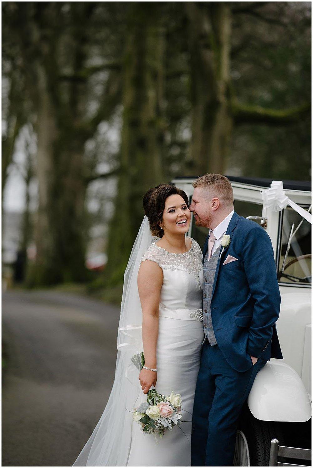Irish-wedding-photographer-jude-browne-photography_0229.JPG