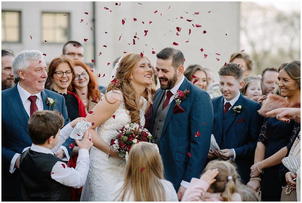 Irish-wedding-photographer-jude-browne-photography_0223.JPG