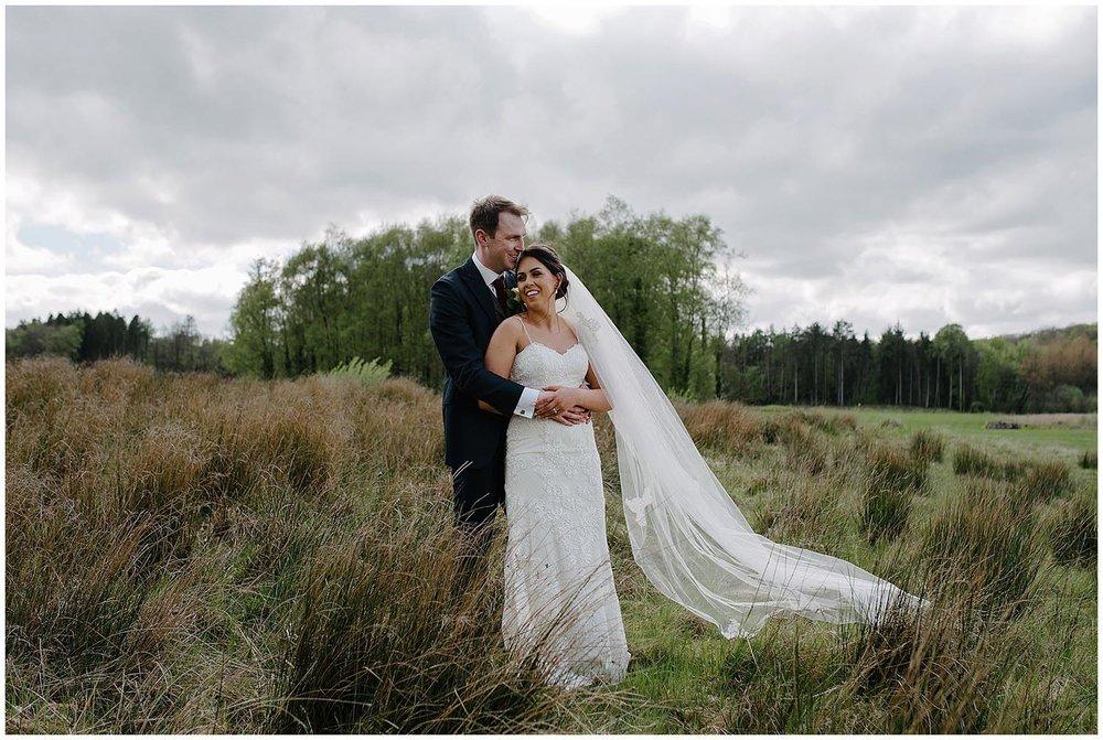 Irish-wedding-photographer-jude-browne-photography_0242.JPG