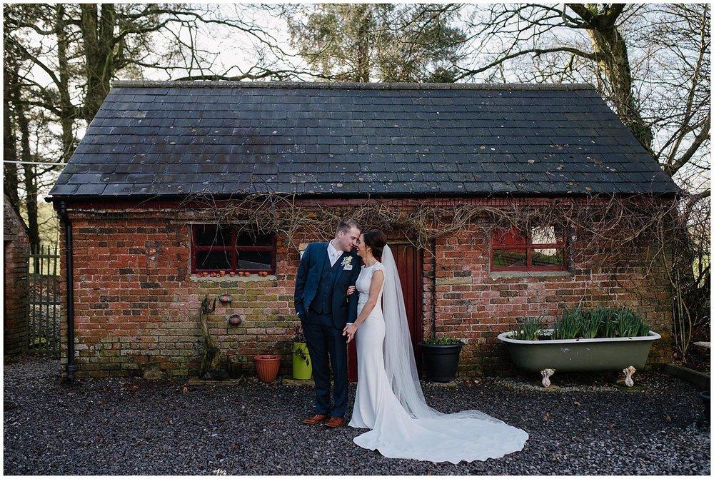 Irish-wedding-photographer-jude-browne-photography_0247.JPG