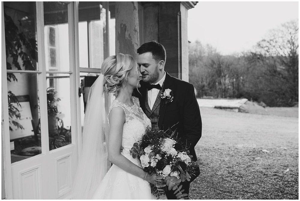Irish-wedding-photographer-jude-browne-photography_0256.JPG