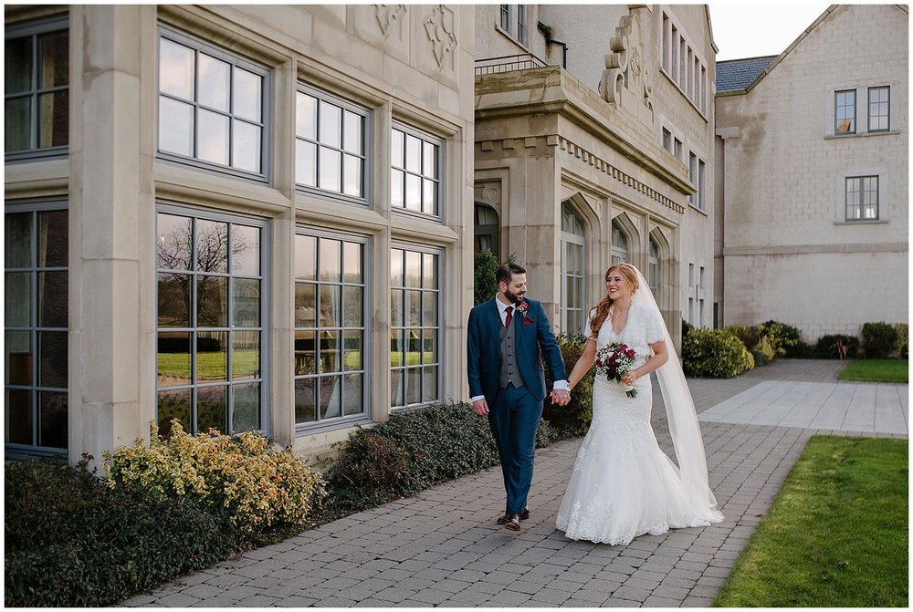 Irish-wedding-photographer-jude-browne-photography_0260.JPG