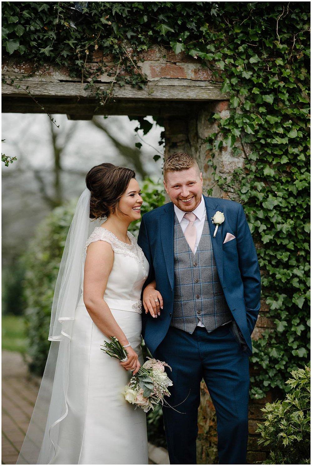 Irish-wedding-photographer-jude-browne-photography_0261.JPG