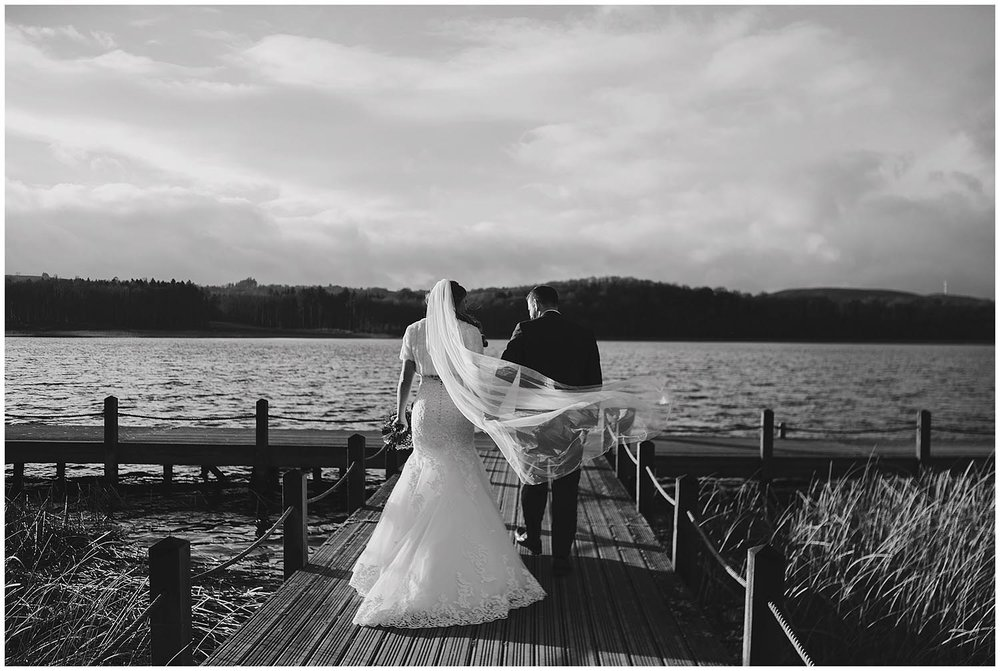 Irish-wedding-photographer-jude-browne-photography_0269.JPG