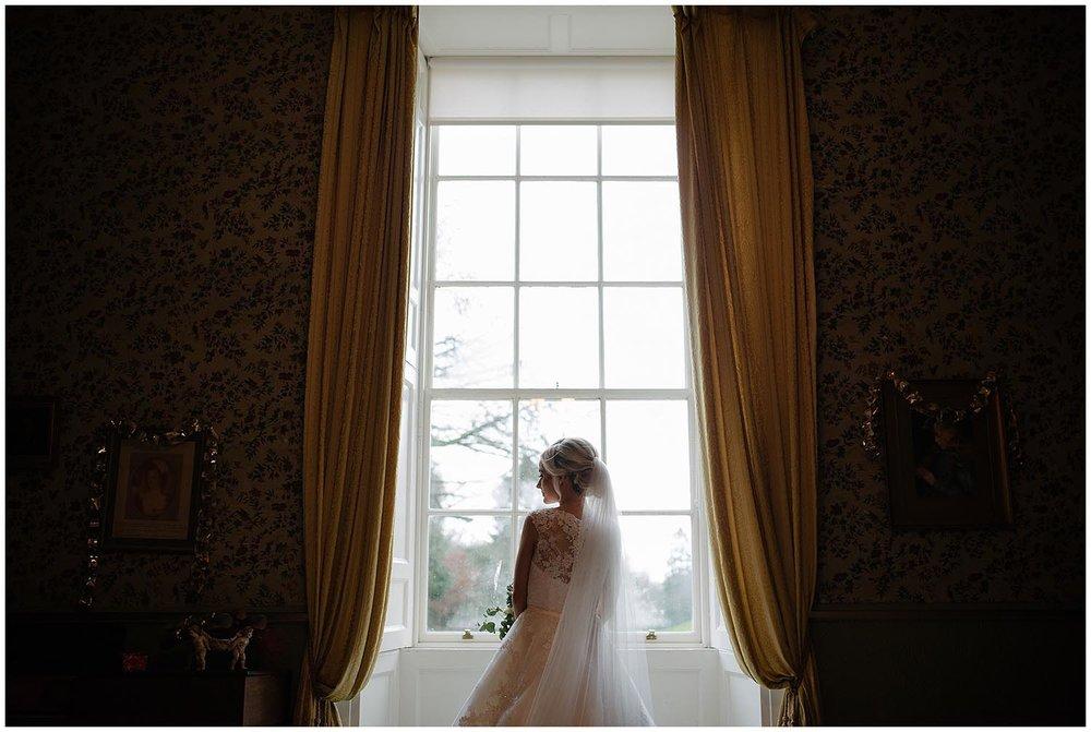 Irish-wedding-photographer-jude-browne-photography_0272.JPG