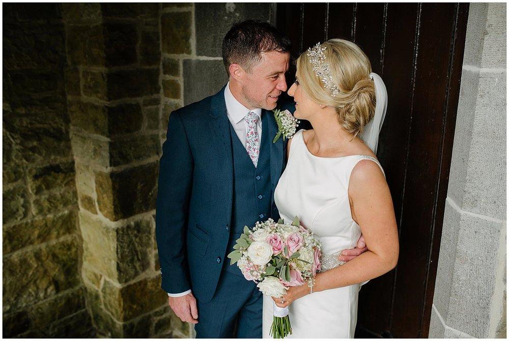 Irish-wedding-photographer-jude-browne-photography_0274.JPG