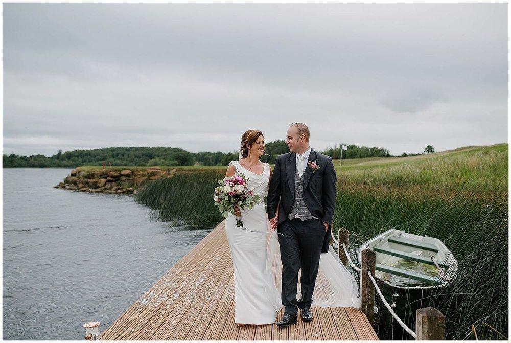 Irish-wedding-photographer-jude-browne-photography_0275.JPG