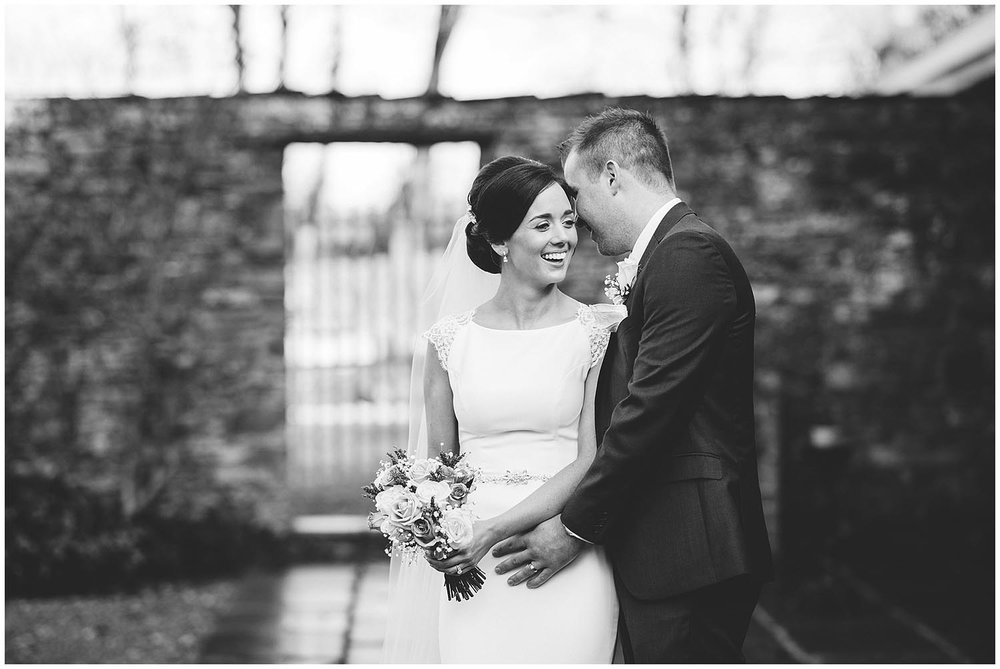 Irish-wedding-photographer-jude-browne-photography_0276.JPG