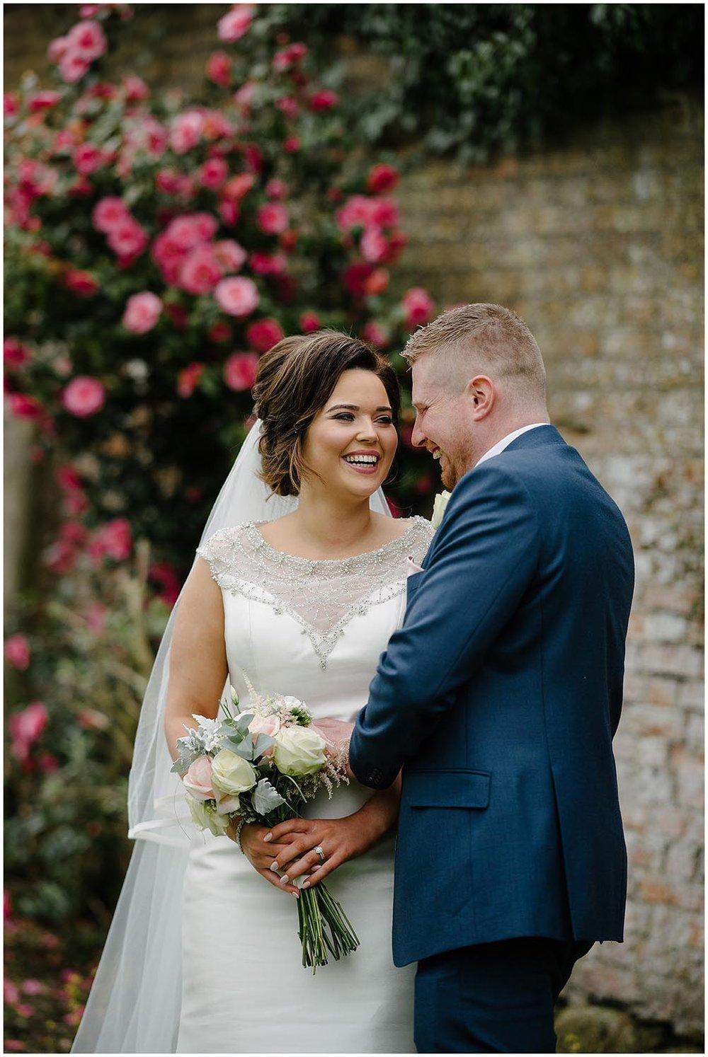 Irish-wedding-photographer-jude-browne-photography_0277.JPG