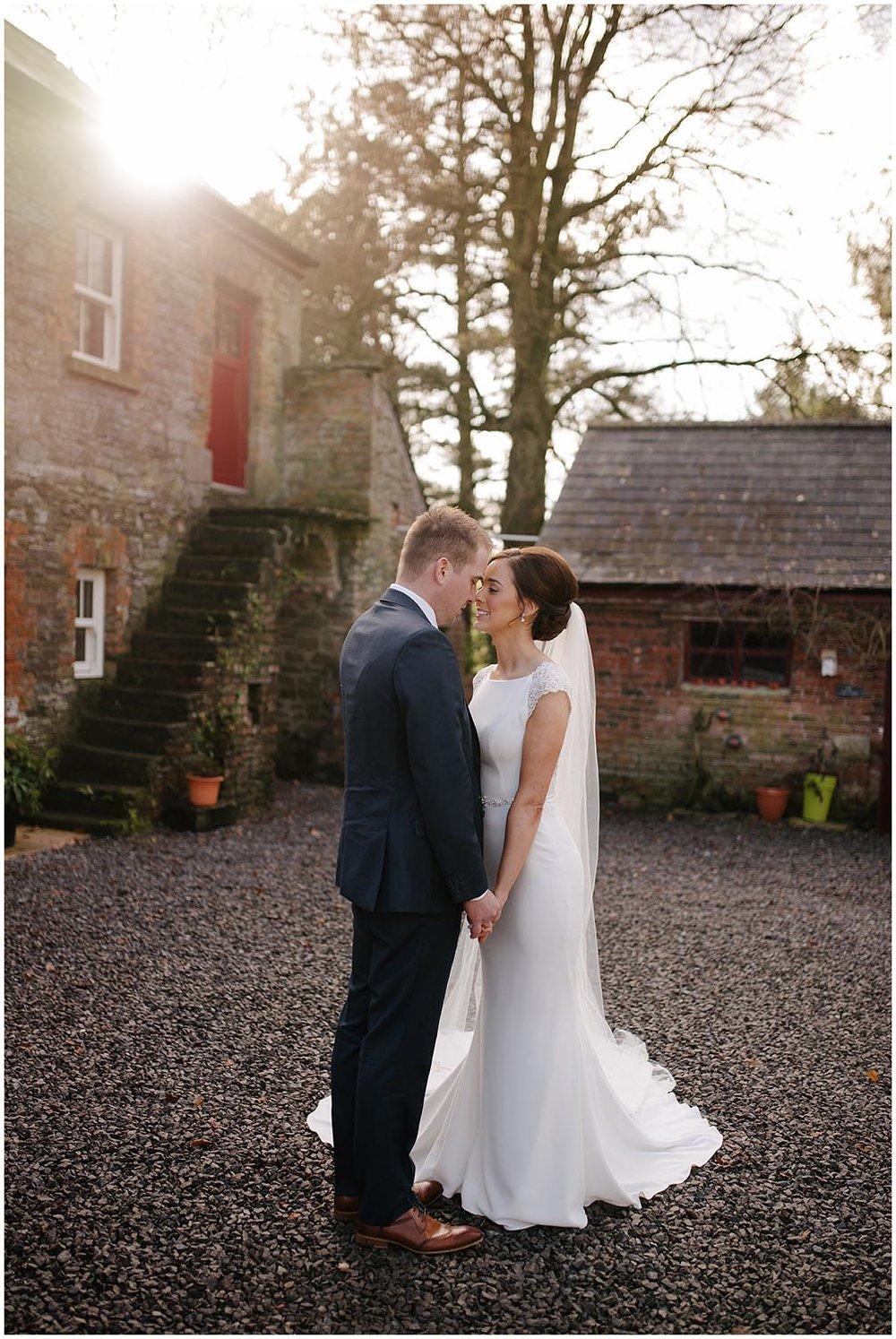 Irish-wedding-photographer-jude-browne-photography_0284.JPG