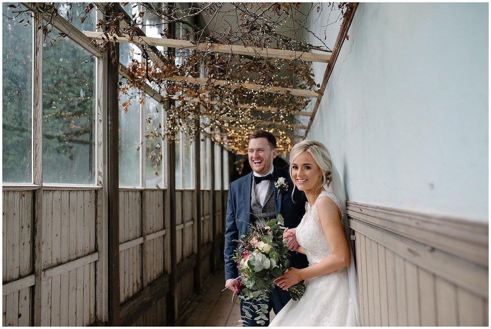Irish-wedding-photographer-jude-browne-photography_0286.JPG