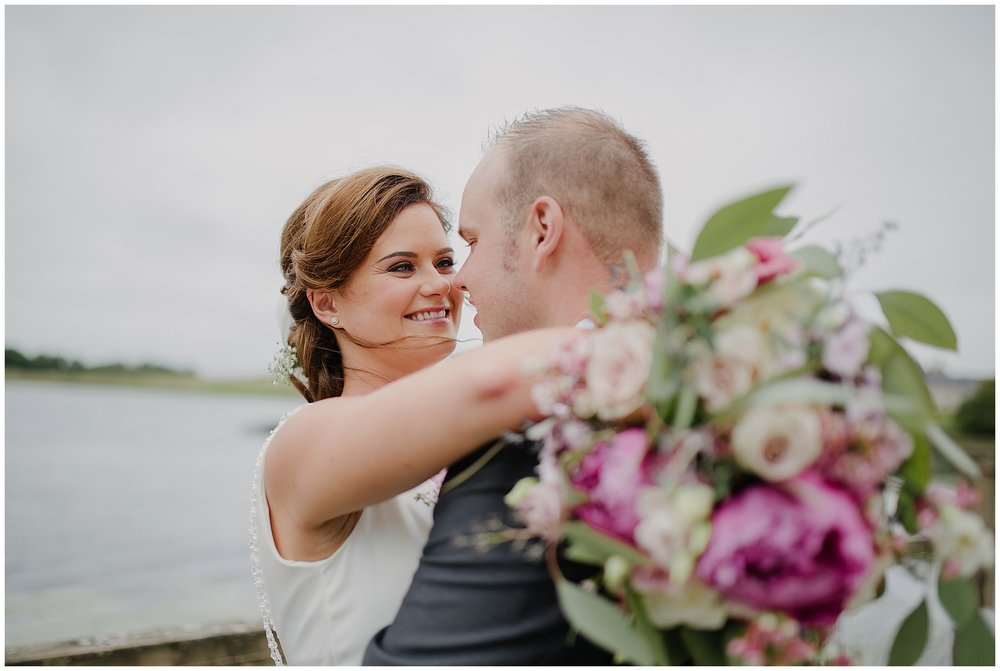 Irish-wedding-photographer-jude-browne-photography_0289.JPG