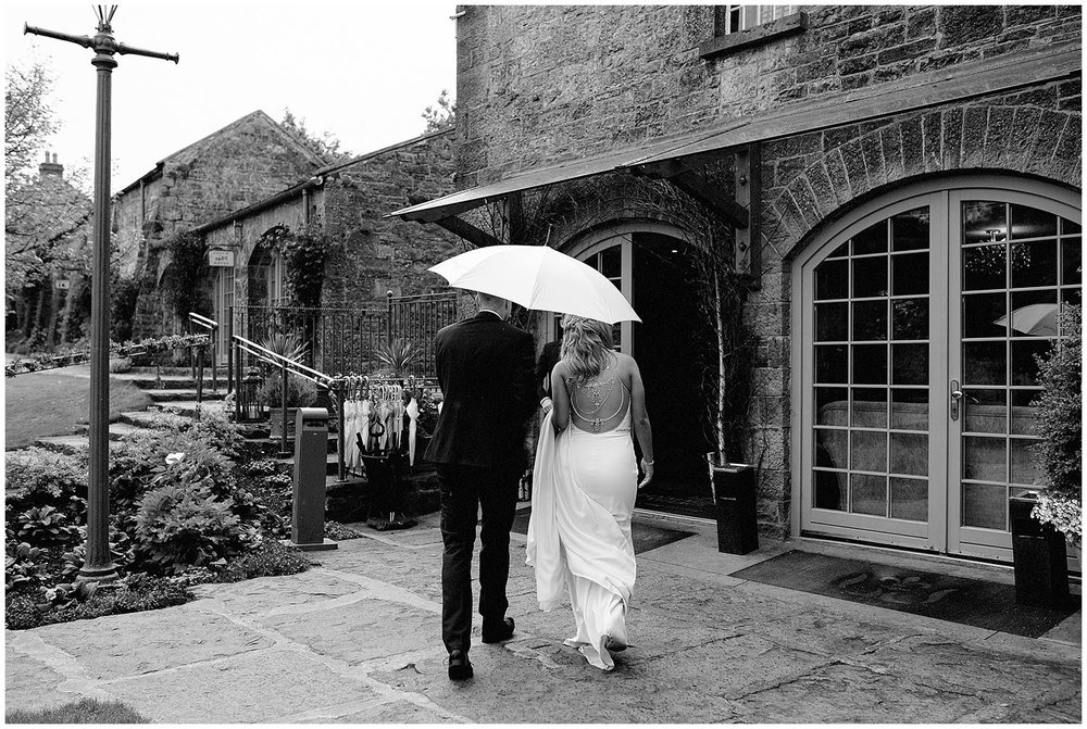 Irish-wedding-photographer-jude-browne-photography_0288.JPG