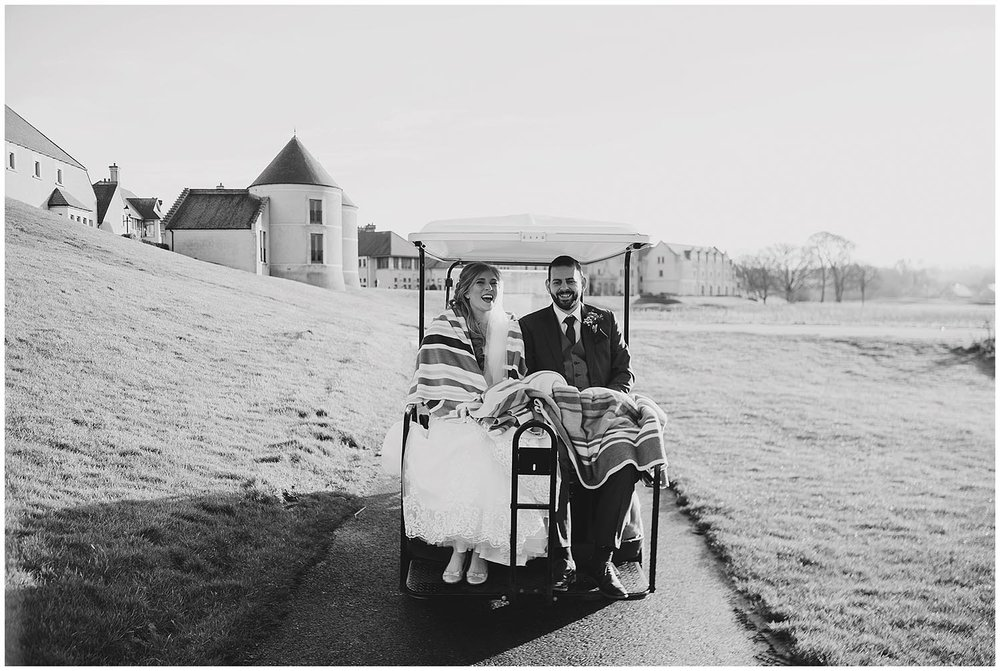 Irish-wedding-photographer-jude-browne-photography_0301.JPG