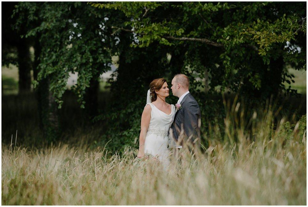 Irish-wedding-photographer-jude-browne-photography_0297.JPG