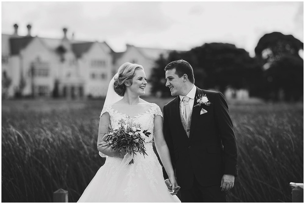 Irish-wedding-photographer-jude-browne-photography_0315.JPG