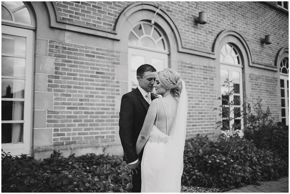 Irish-wedding-photographer-jude-browne-photography_0317.JPG