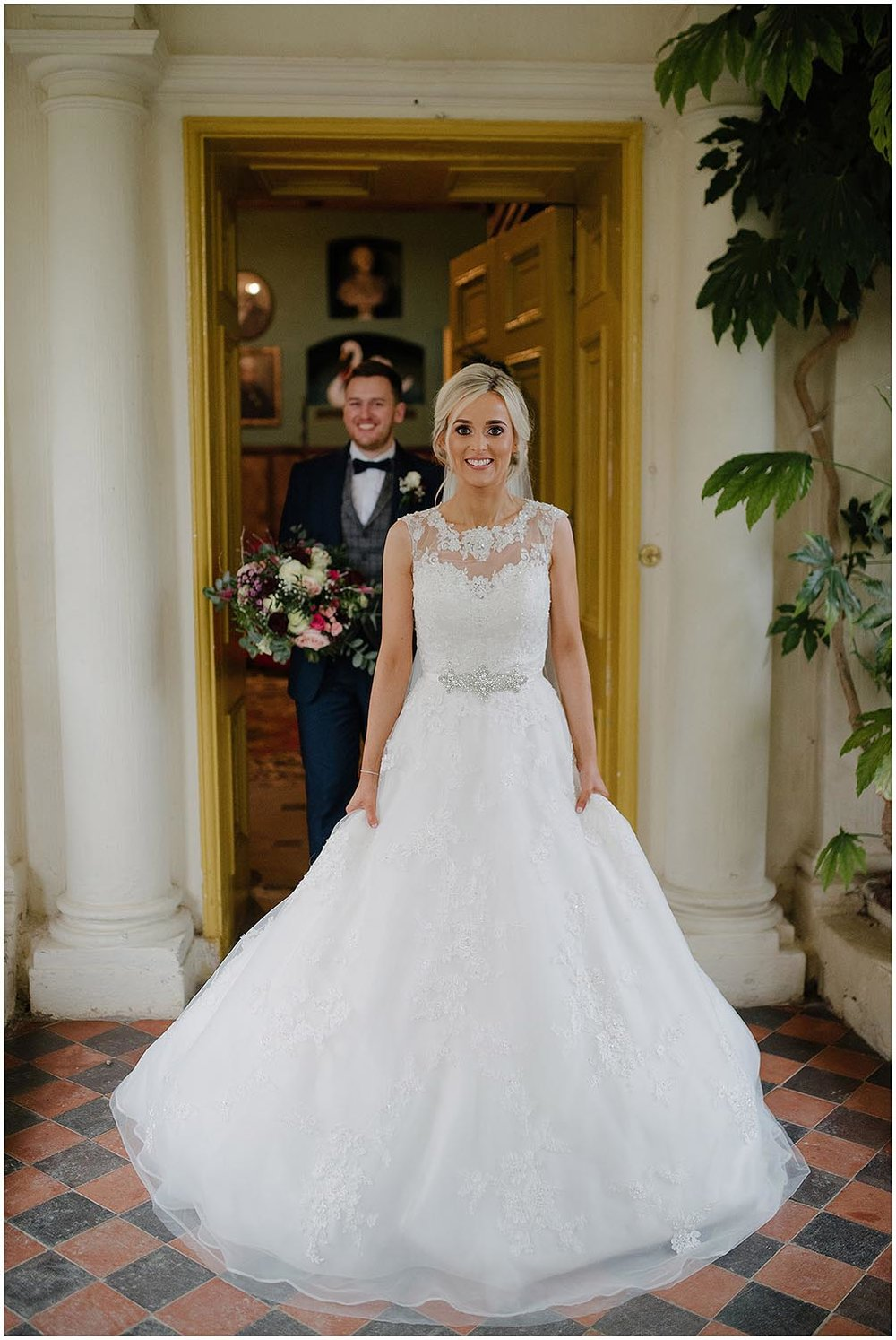 Irish-wedding-photographer-jude-browne-photography_0318.JPG