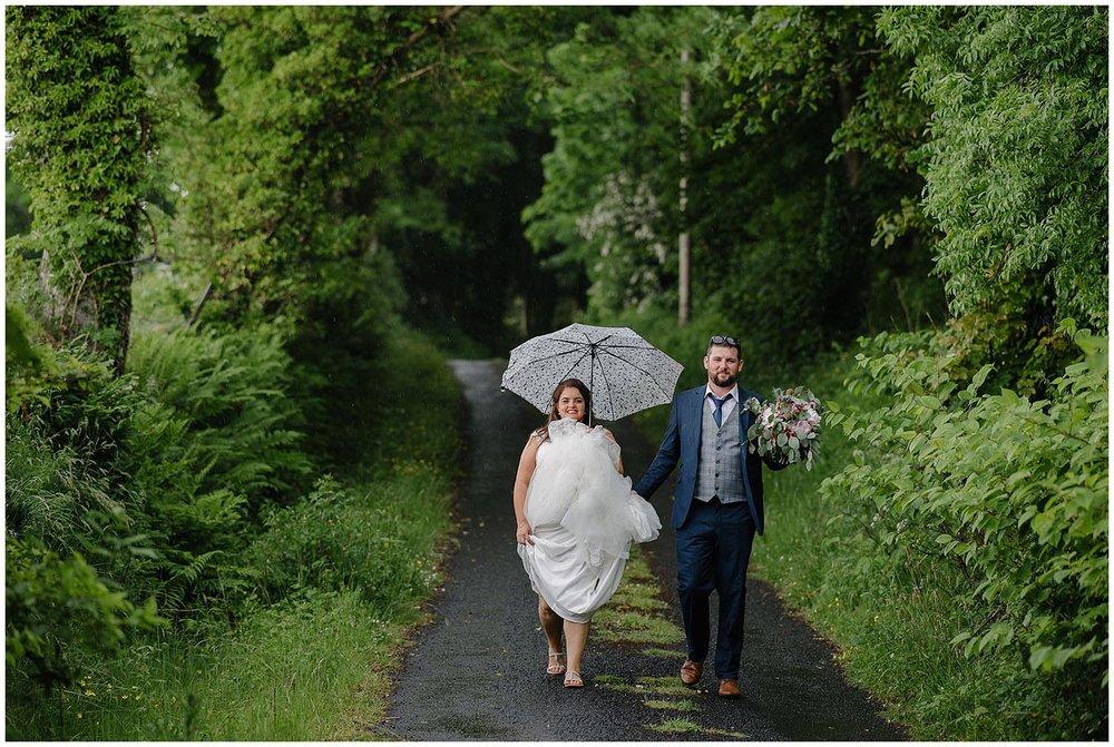 Irish-wedding-photographer-jude-browne-photography_0331.JPG