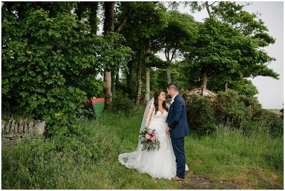 Irish-wedding-photographer-jude-browne-photography_0340.JPG