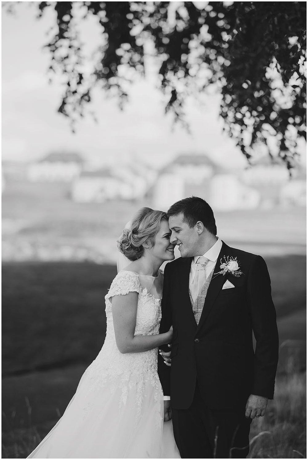 Irish-wedding-photographer-jude-browne-photography_0349.JPG