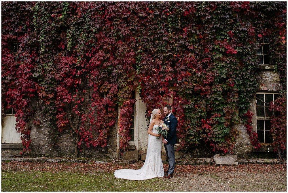 Irish-wedding-photographer-jude-browne-photography_0345.JPG
