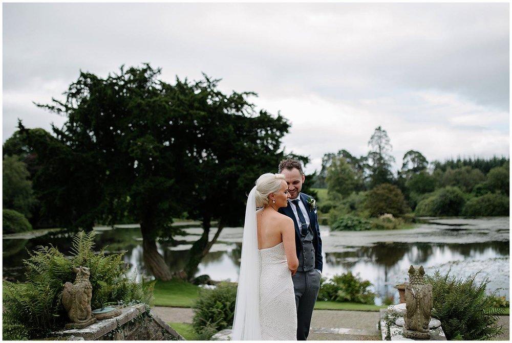 Irish-wedding-photographer-jude-browne-photography_0354.JPG