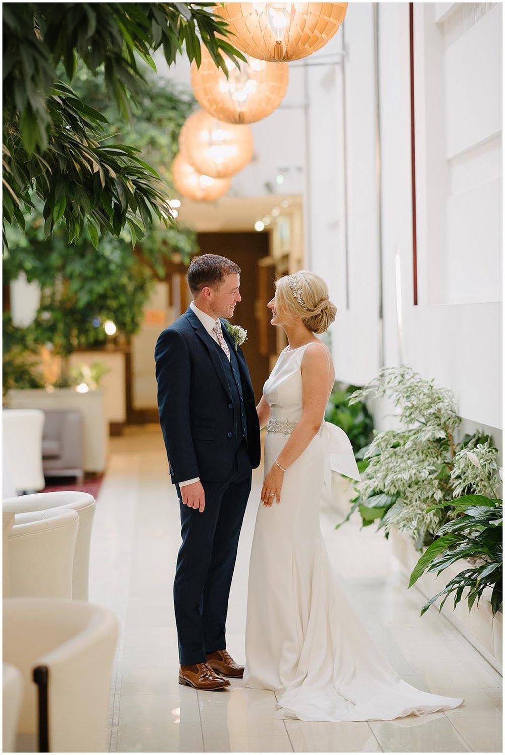 Irish-wedding-photographer-jude-browne-photography_0362.JPG
