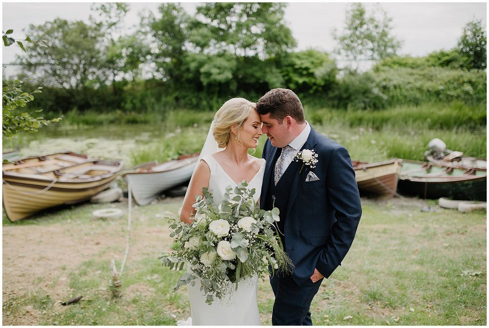 Irish-wedding-photographer-jude-browne-photography_0355.JPG