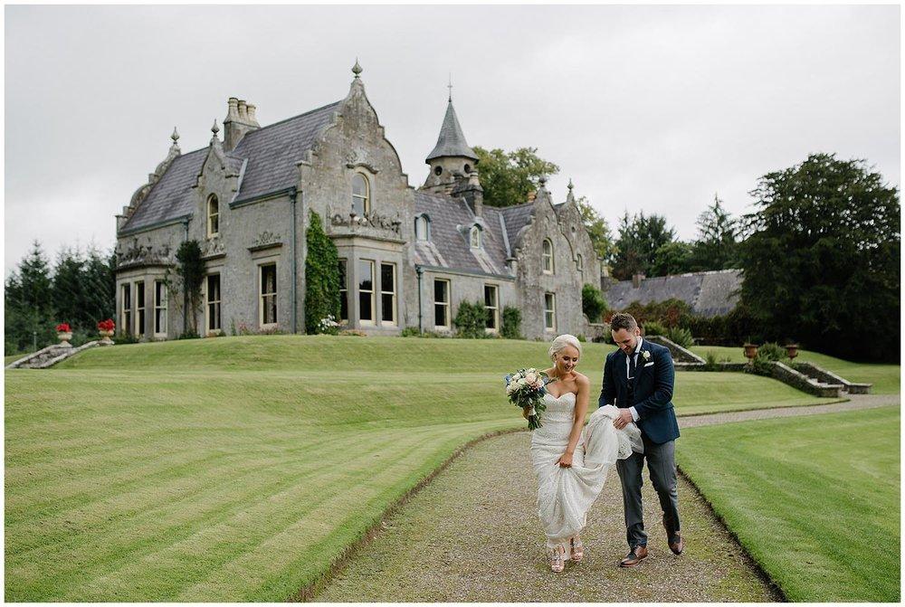 Irish-wedding-photographer-jude-browne-photography_0363.JPG