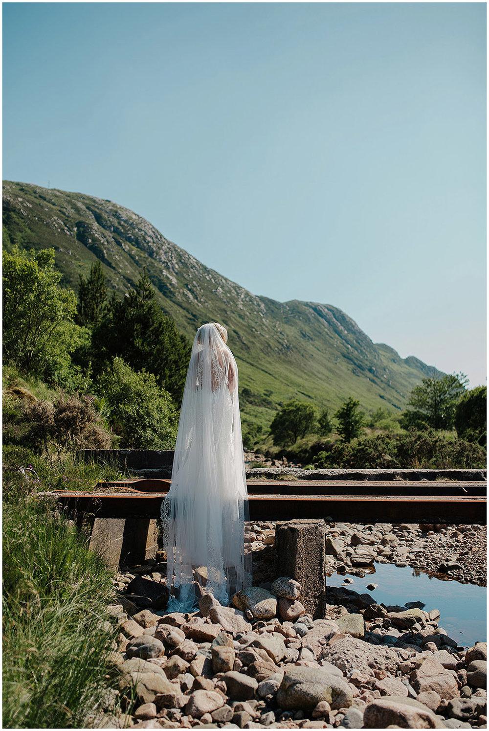 Irish-wedding-photographer-jude-browne-photography_0367.JPG