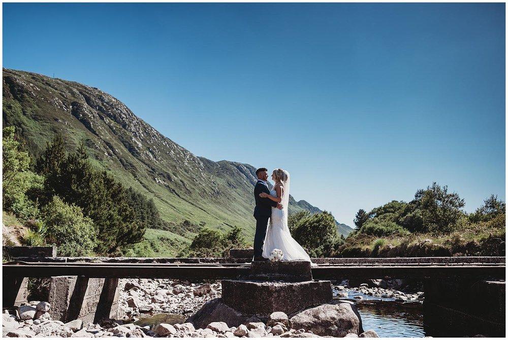 Irish-wedding-photographer-jude-browne-photography_0373.JPG
