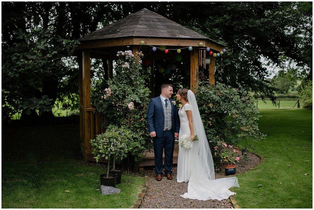 Irish-wedding-photographer-jude-browne-photography_0385.JPG