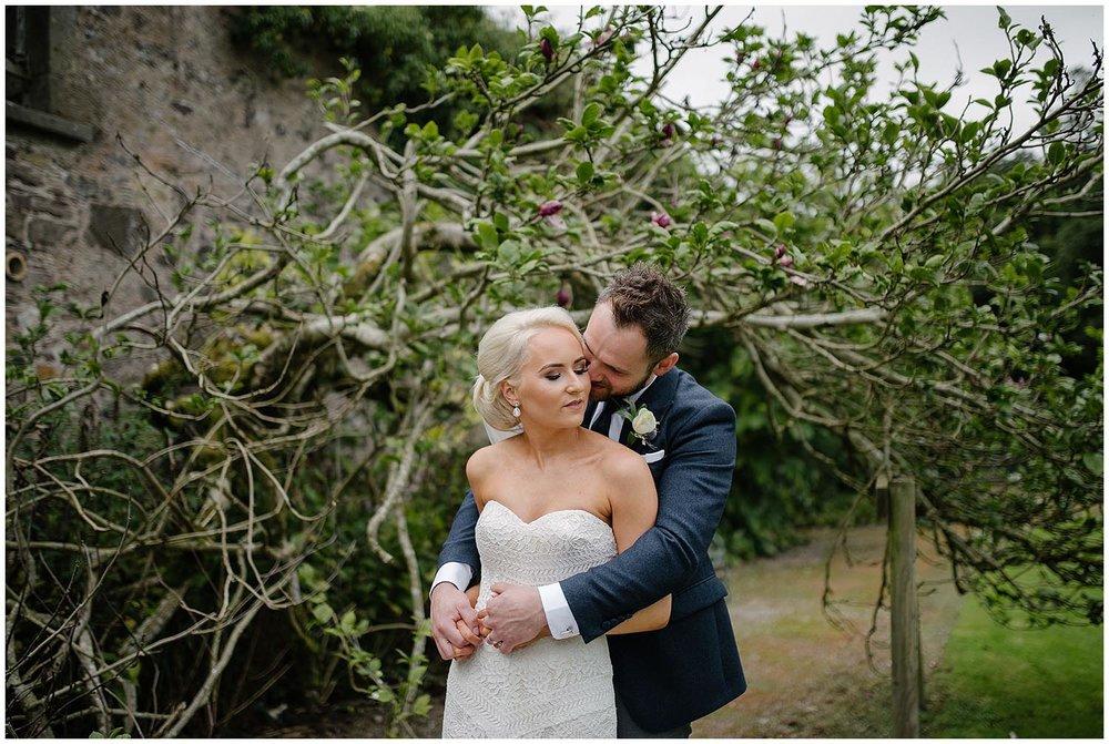 Irish-wedding-photographer-jude-browne-photography_0391.JPG