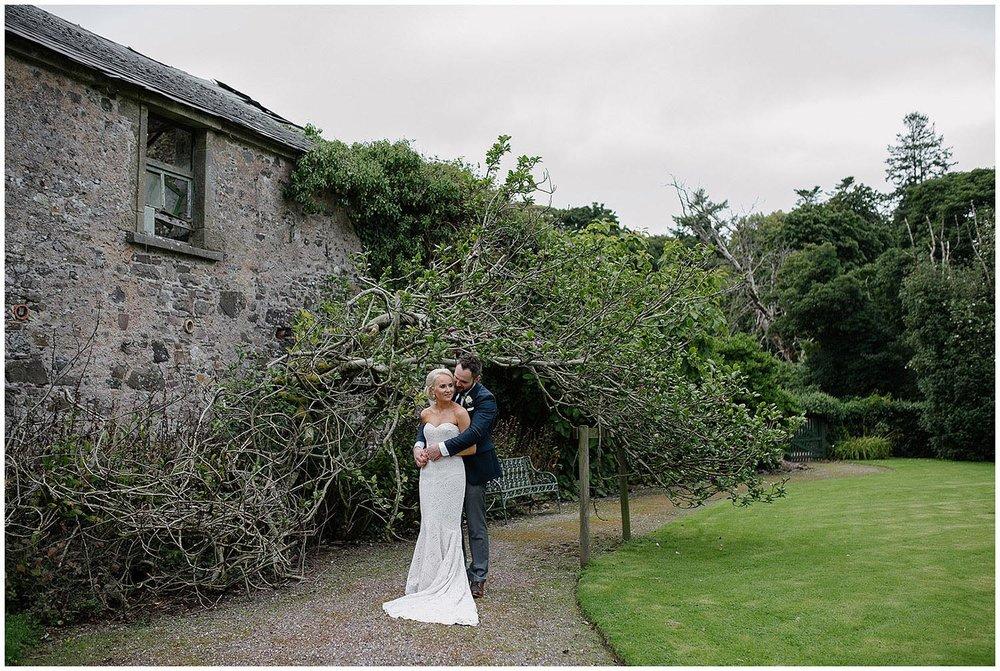 Irish-wedding-photographer-jude-browne-photography_0387.JPG