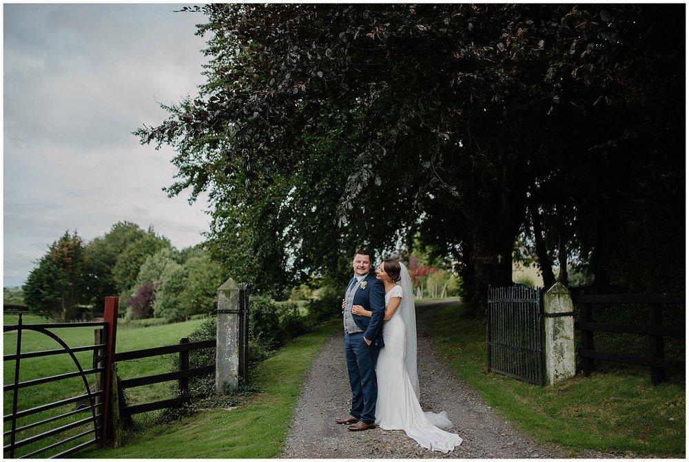 Irish-wedding-photographer-jude-browne-photography_0394.JPG
