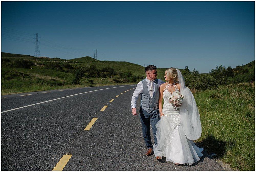 Irish-wedding-photographer-jude-browne-photography_0398.JPG